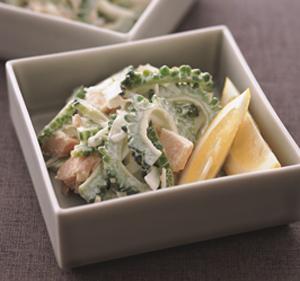 サラダ レシピ 簡単