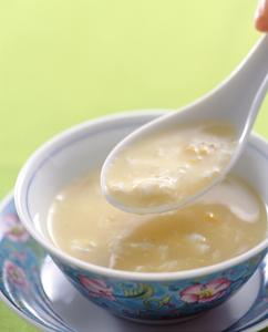 中華 料理 スープ