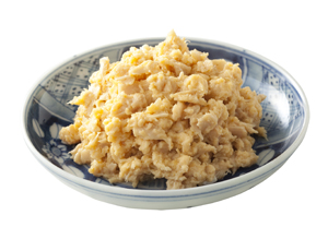 ツナ缶 レシピ